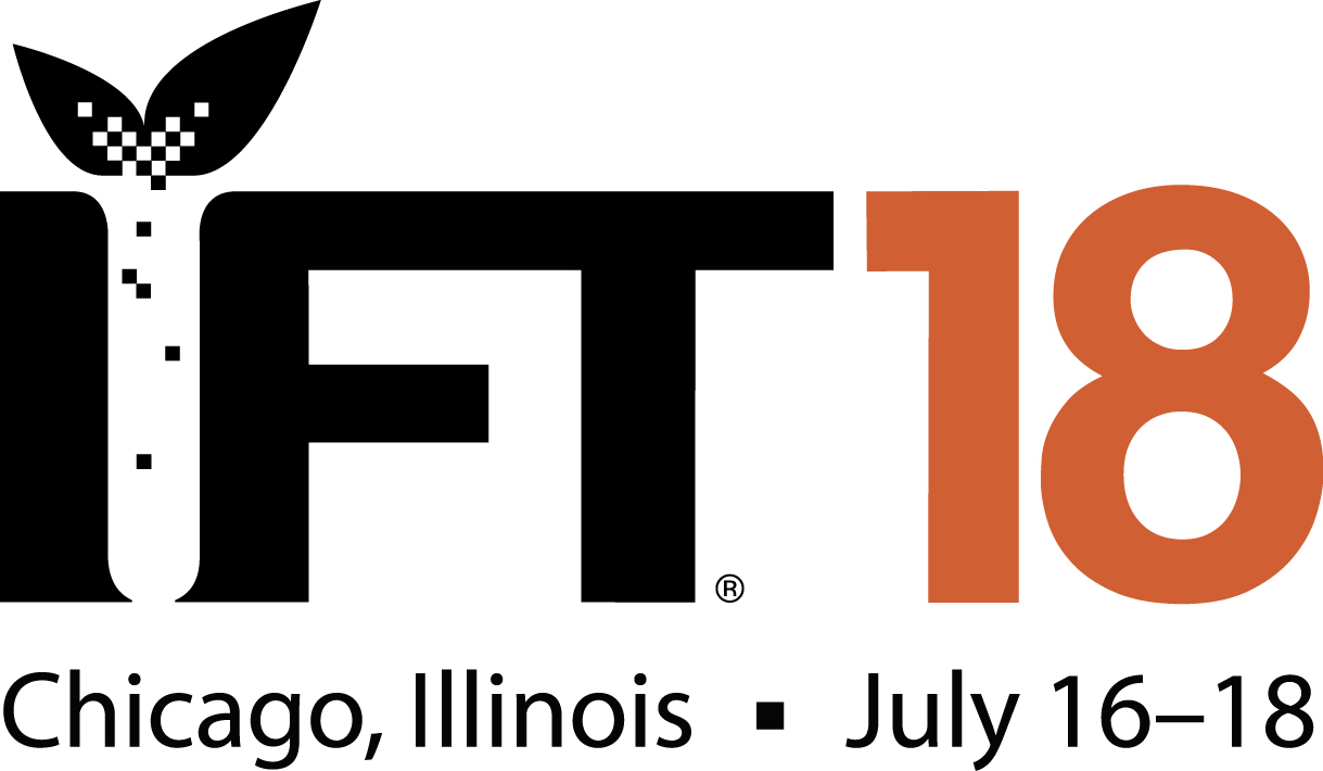Thrive4Life recognized as one of the top exhibitors at IFT18