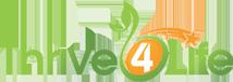 Thrive4Life